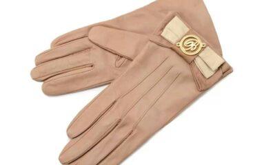 13 Wonderful  Long White Evening Gloves