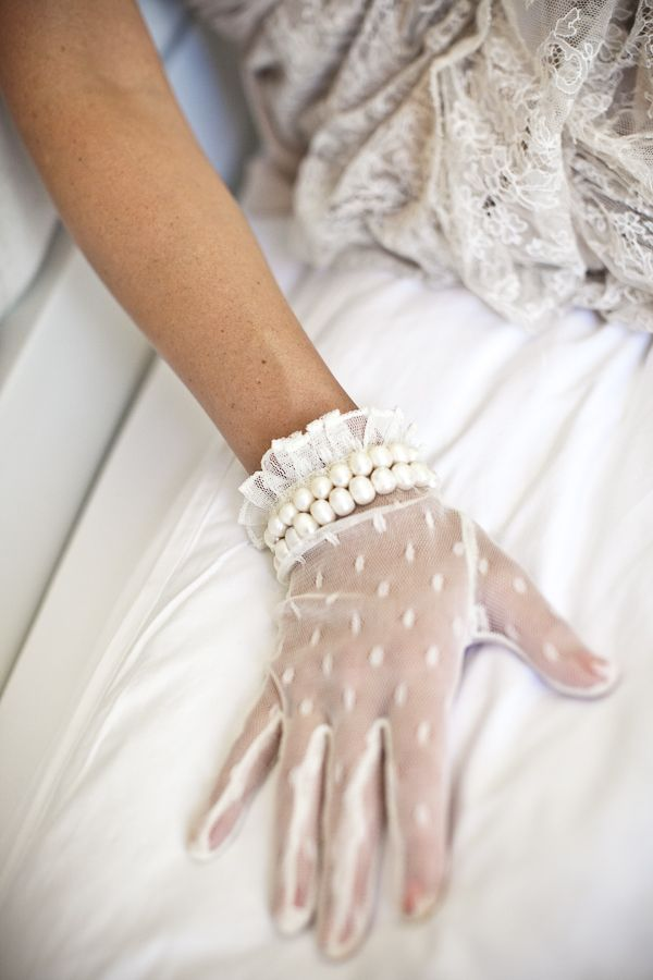 Evening-Gloves-0005