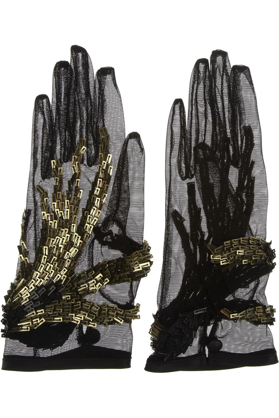 Evening-Gloves-0008