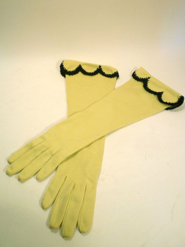 Evening-Gloves-0009