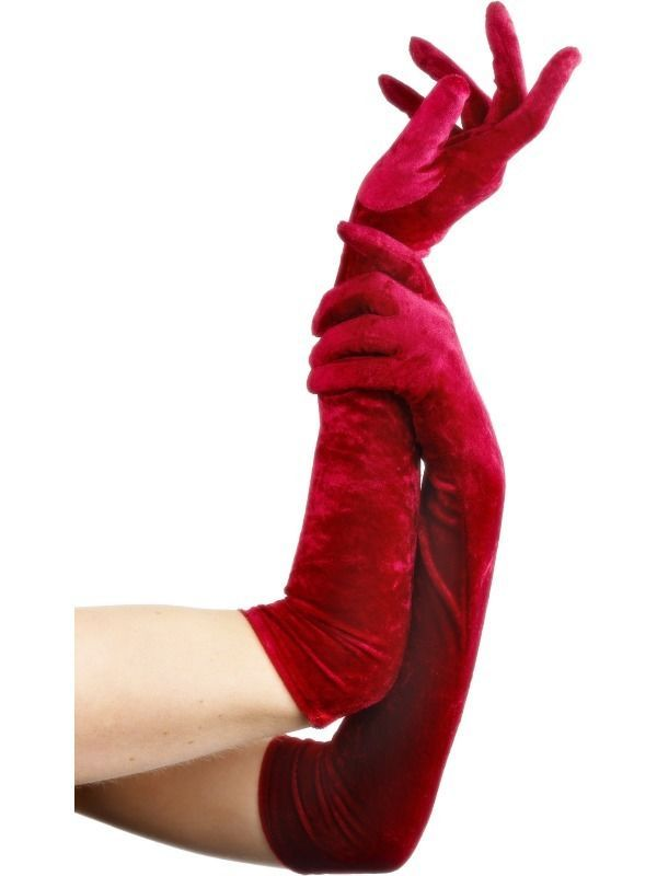 Evening-Gloves-0010