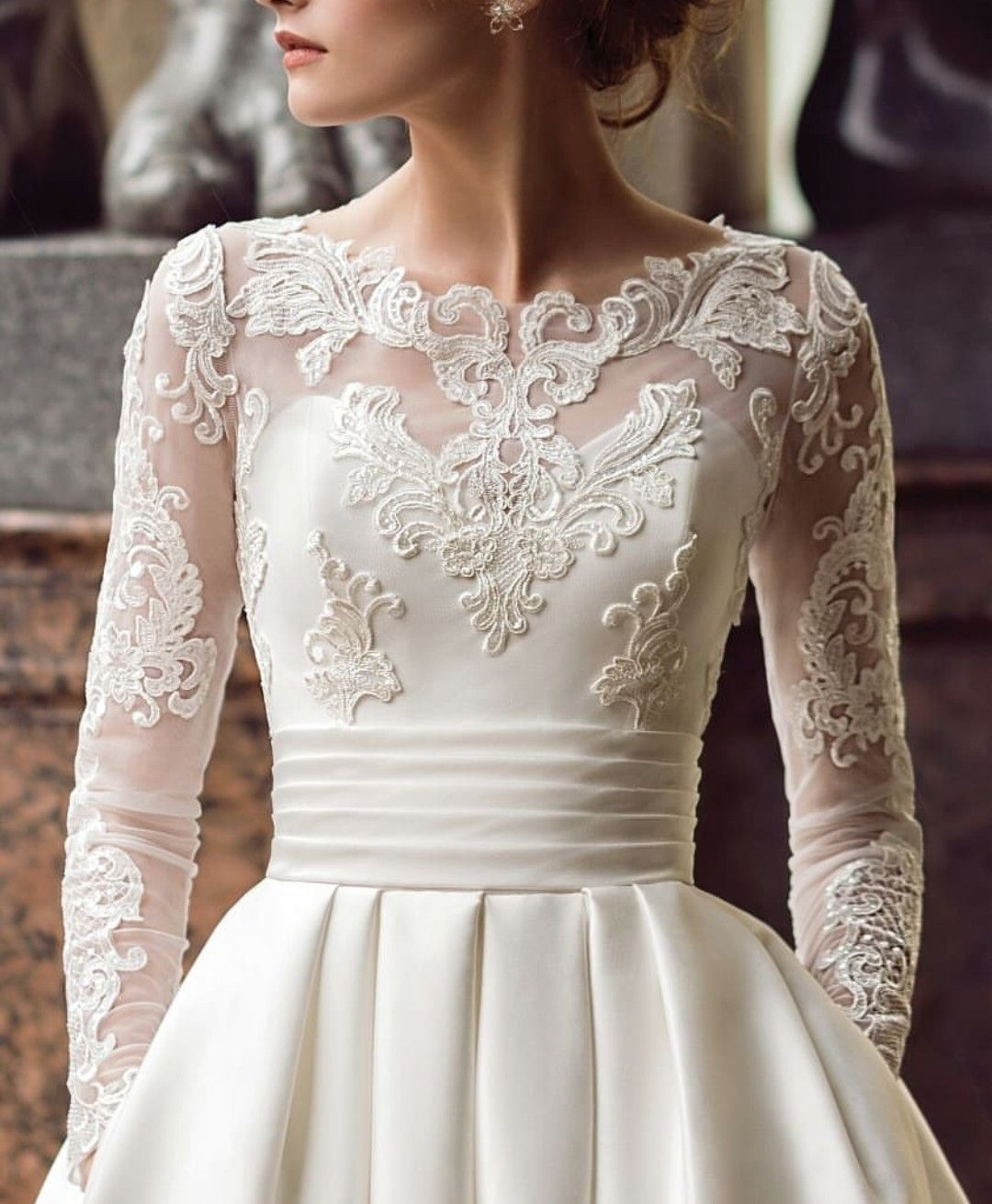 Wedding-Dresses-1302