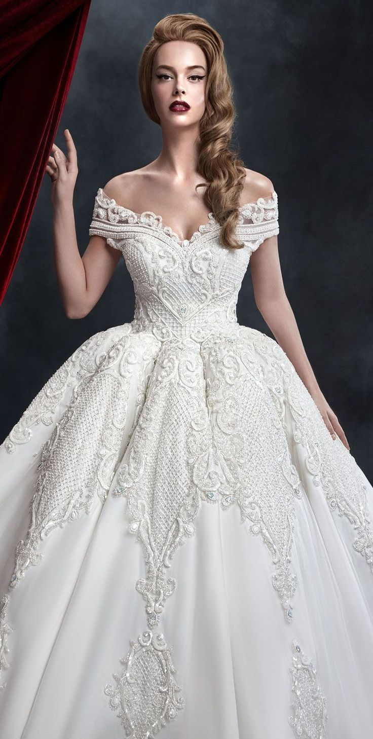 Wedding-Dresses-1303