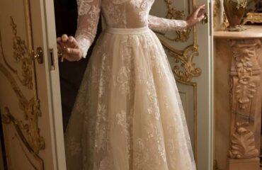 6 Tips on Lulus Wedding Dresses