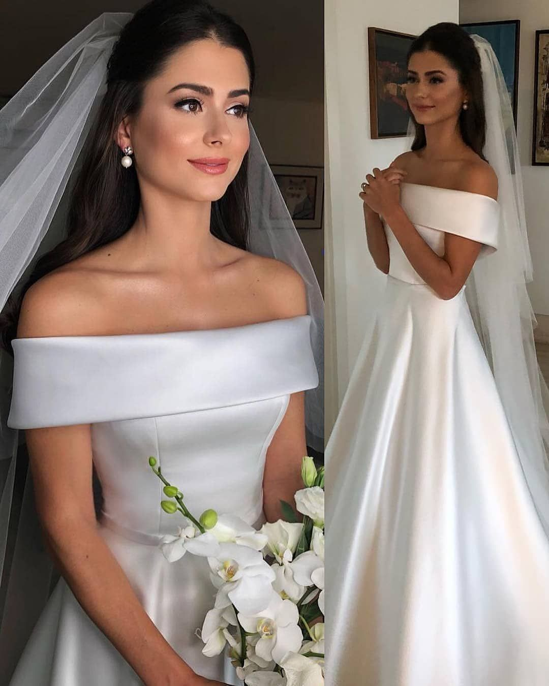 Wedding-Dresses-1306