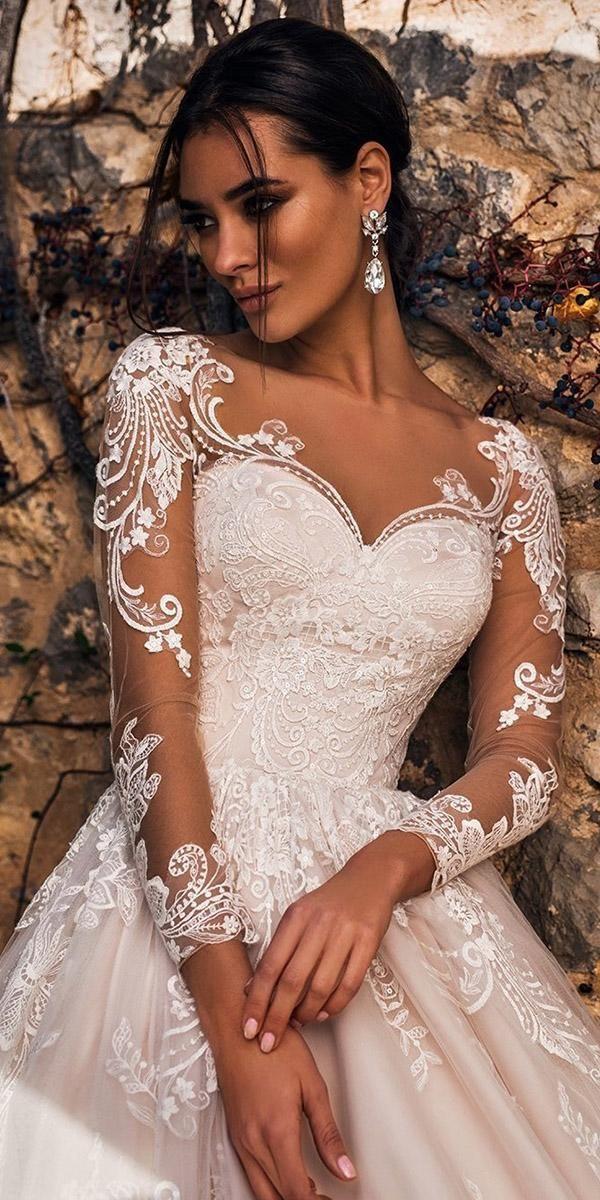 Wedding-Dresses-0262