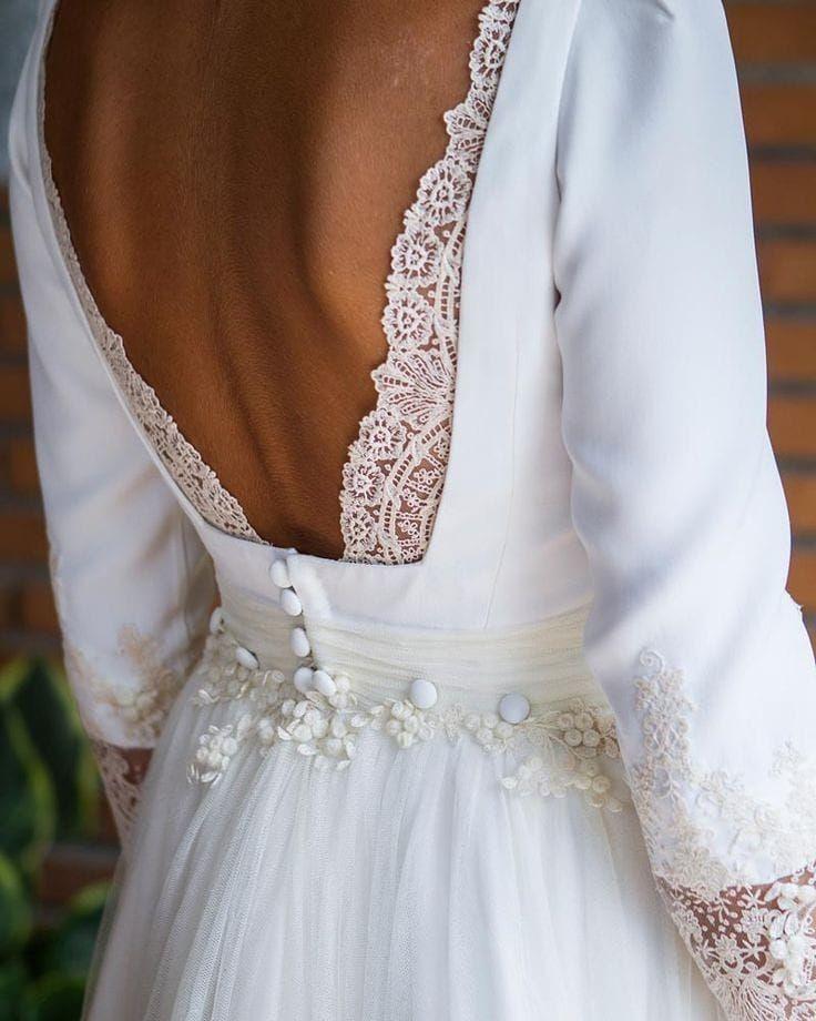Wedding-Dresses-0263