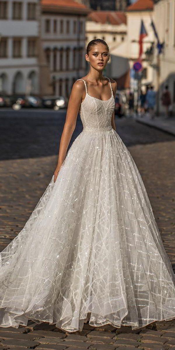 Wedding-Dresses-0264