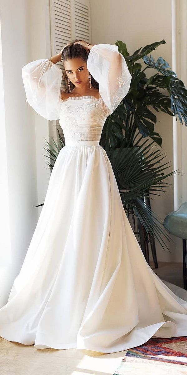 Wedding-Dresses-0265