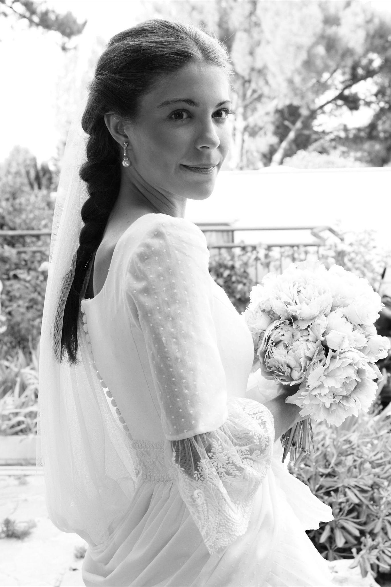 Wedding-Dresses-0266