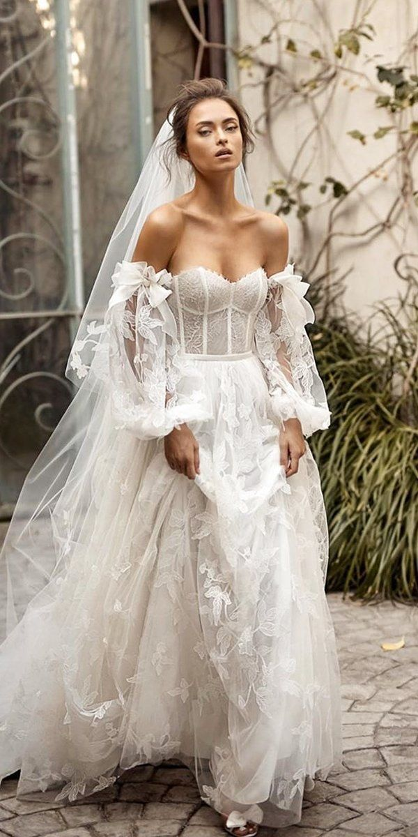 Wedding-Dresses-0267