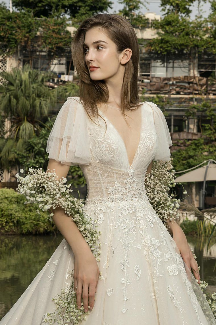 Wedding-Dresses-0253