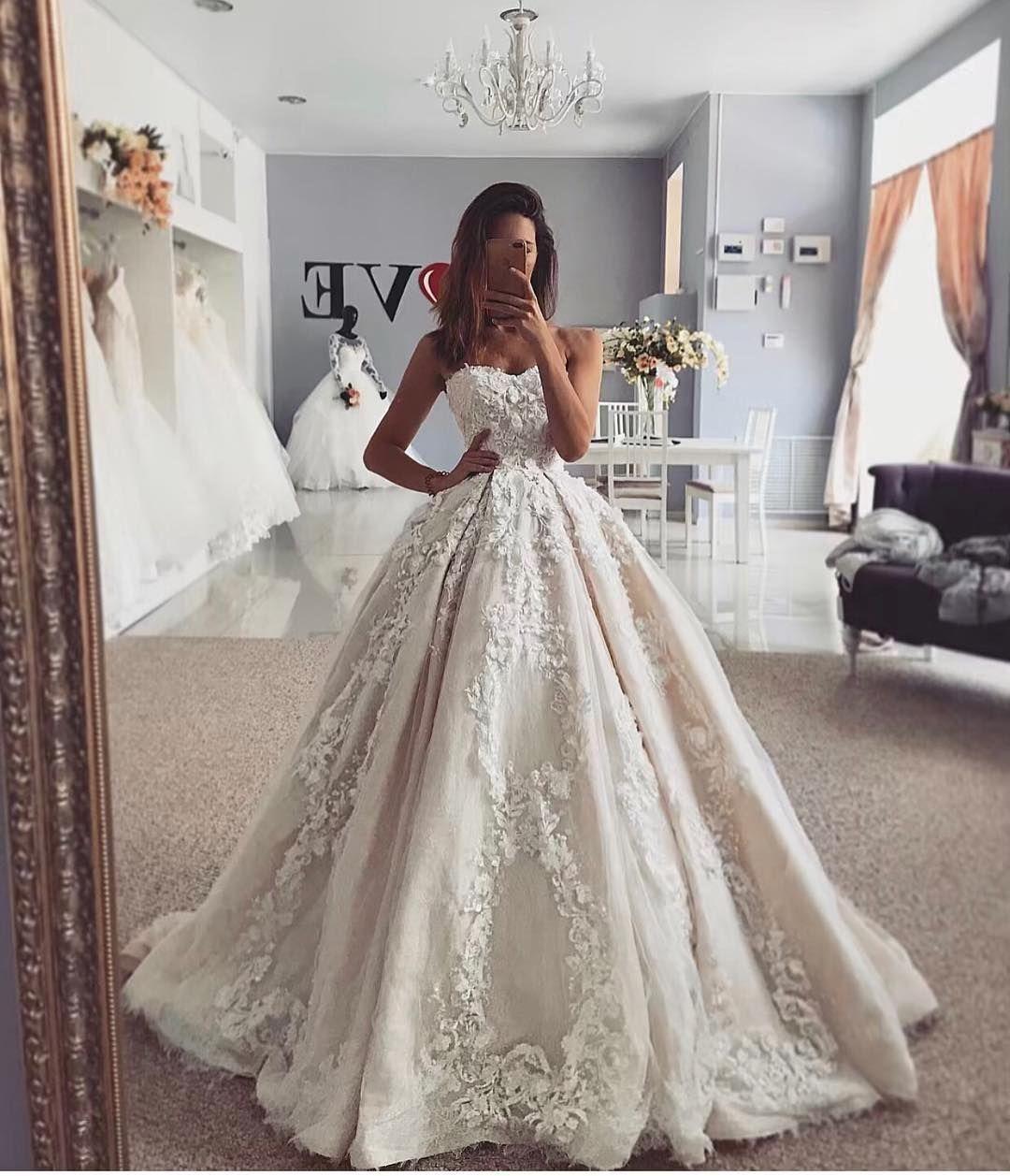 Wedding-Dresses-0254