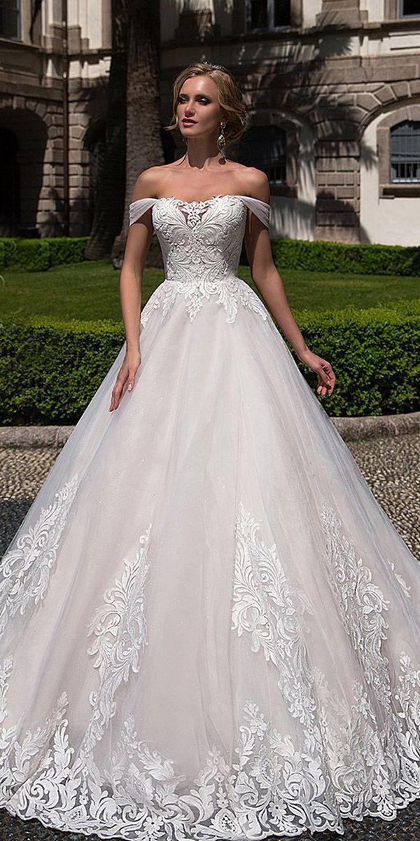 Wedding-Dresses-0255