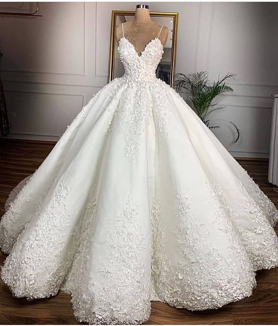 Wedding-Dresses-0256