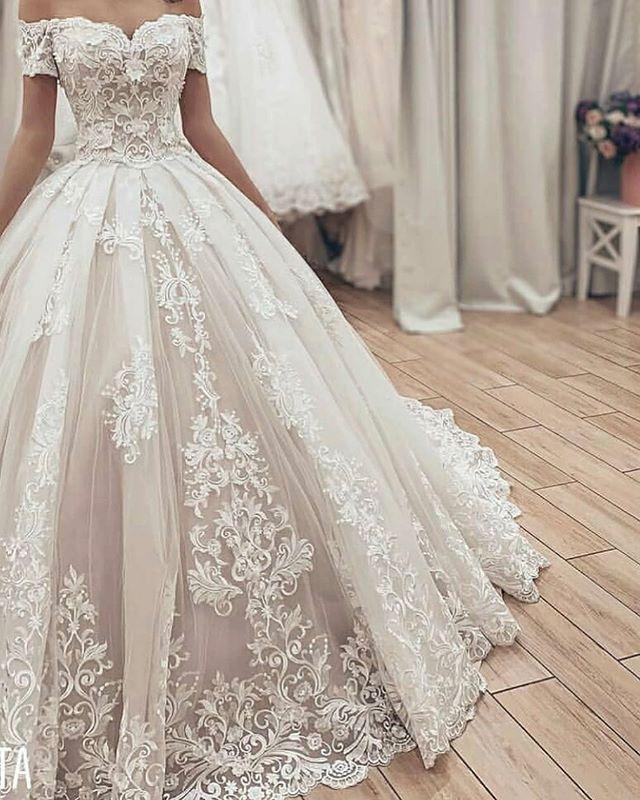 Wedding-Dresses-0257