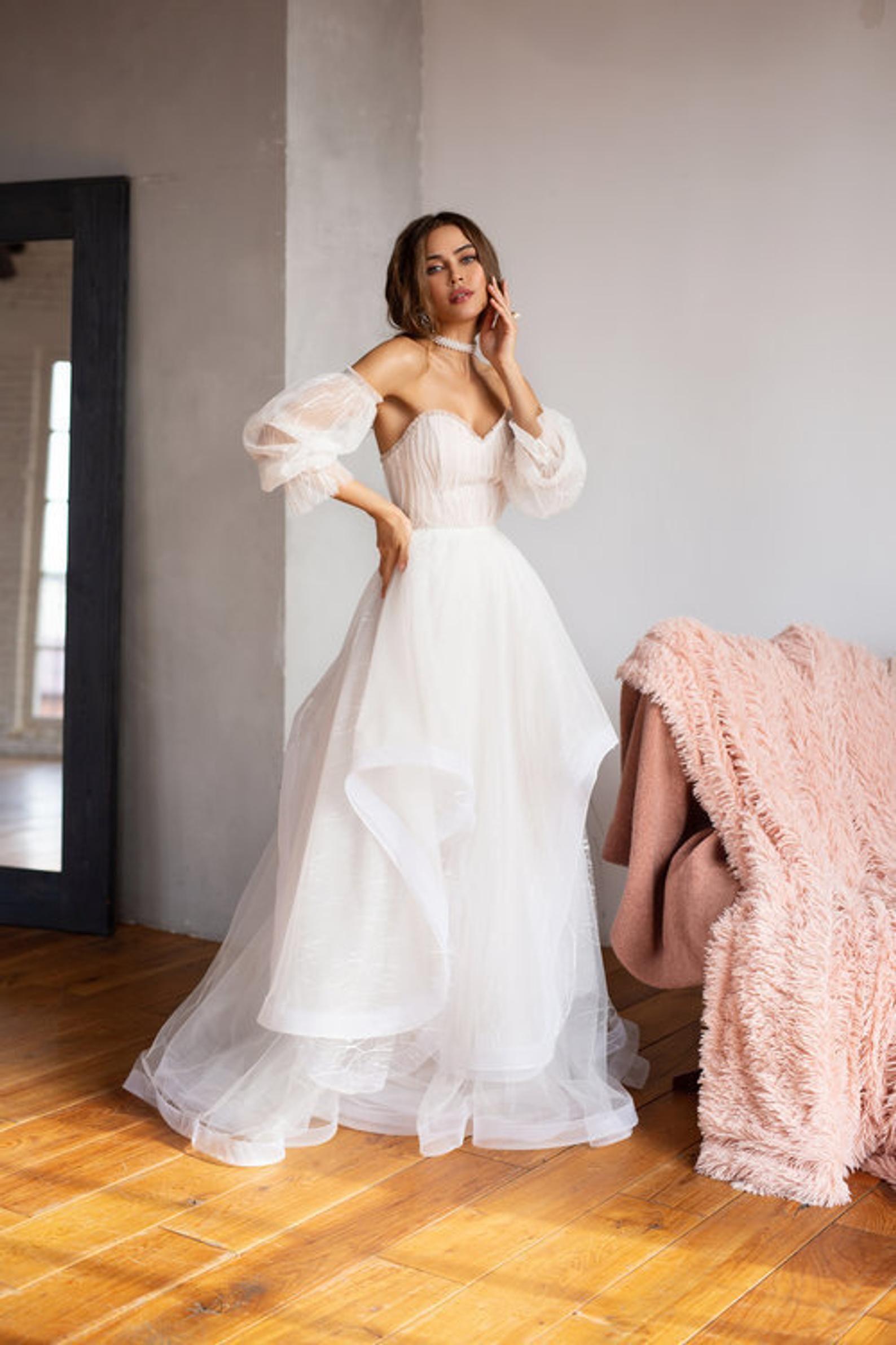 Wedding-Dresses-0259