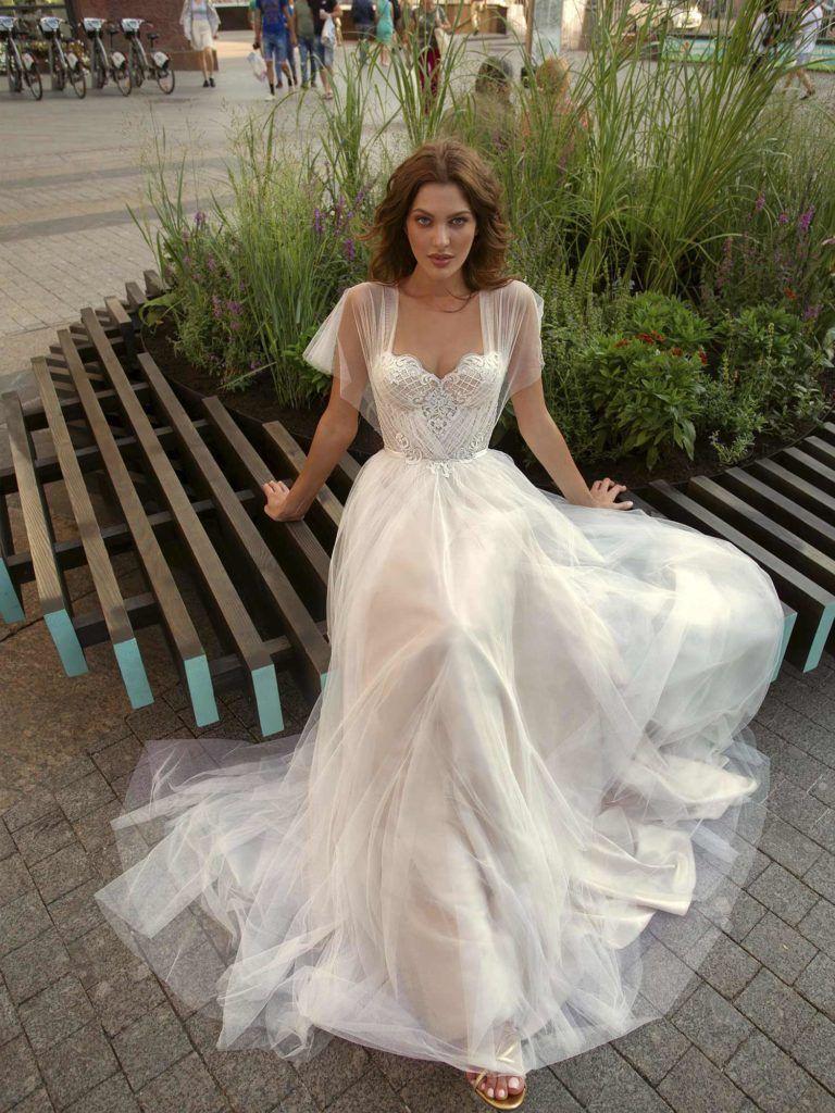 Wedding-Dresses-0260