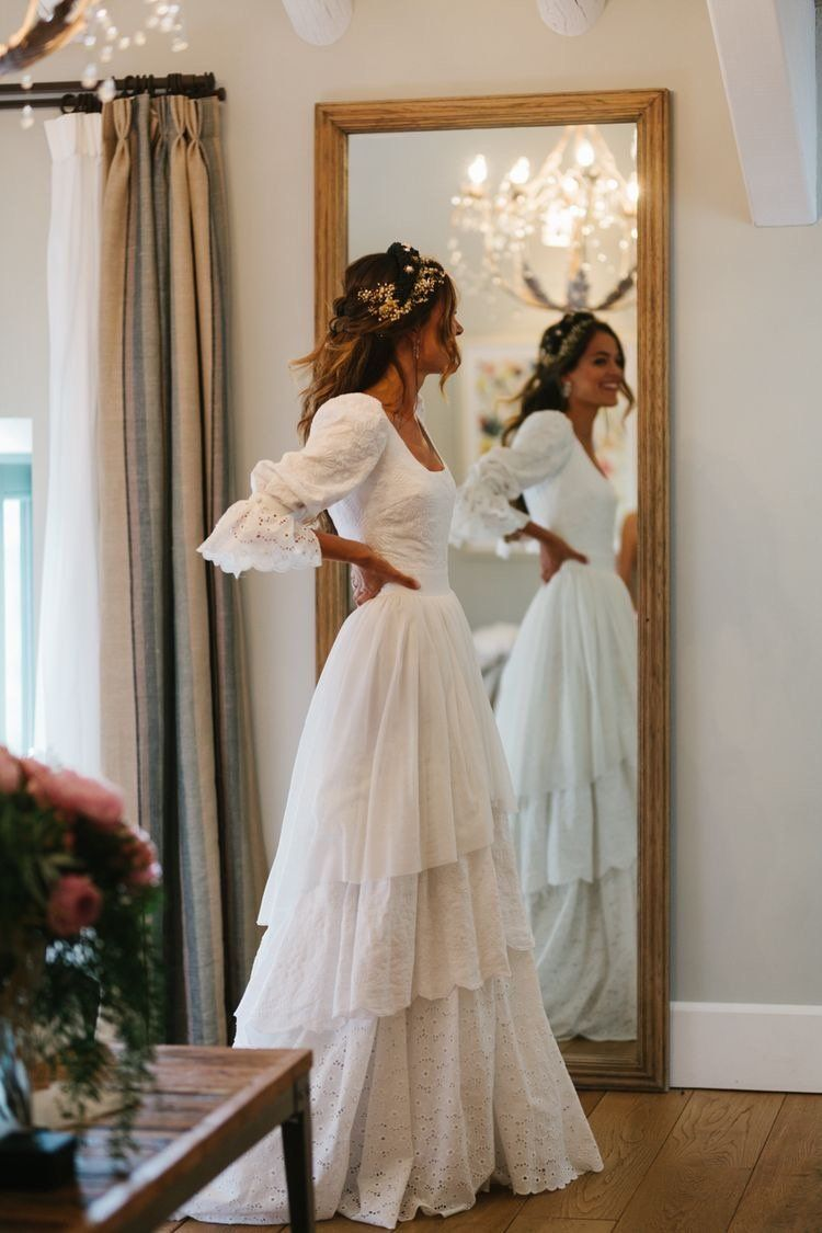 Wedding-Dresses-0261