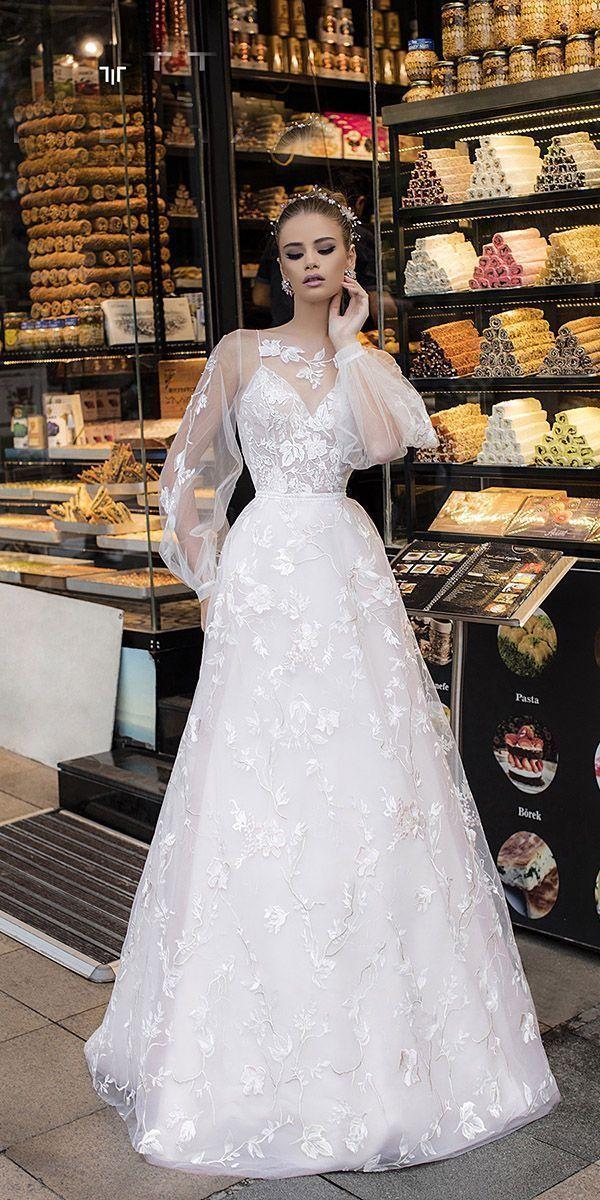 Wedding-Dresses-0251