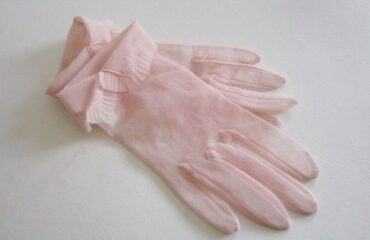 11 Perfect Mens Evening Gloves