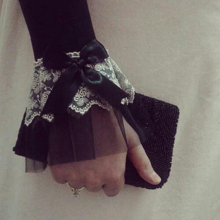 Evening-Gloves-0446