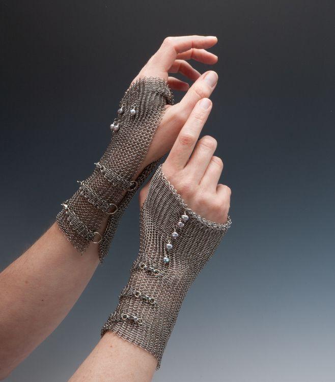 Evening-Gloves-0435