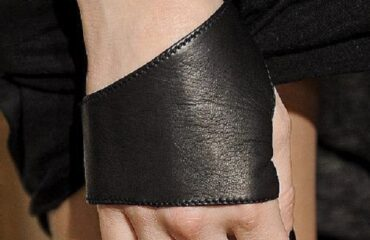 14 Cool Mens Evening Gloves