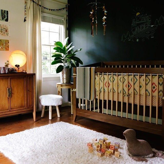 Baby-Room-0611