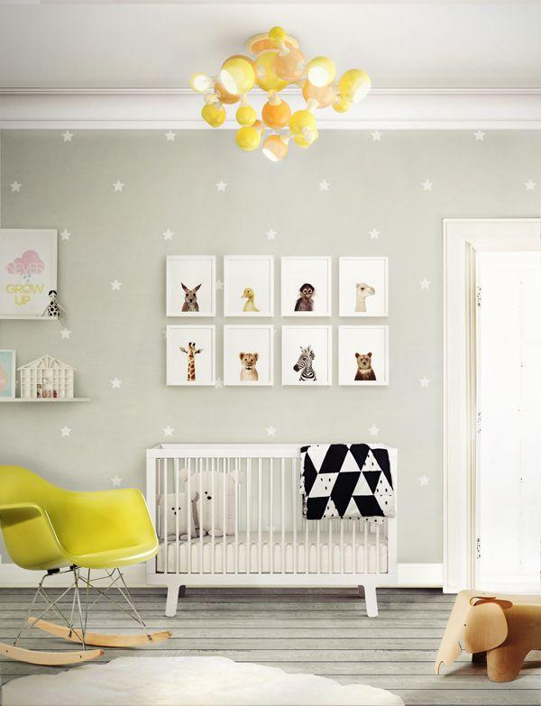 Baby-Room-0144