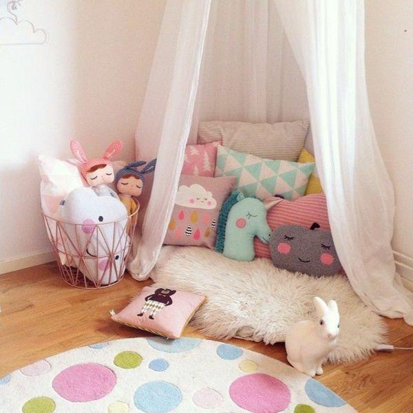 Baby-Room-0136