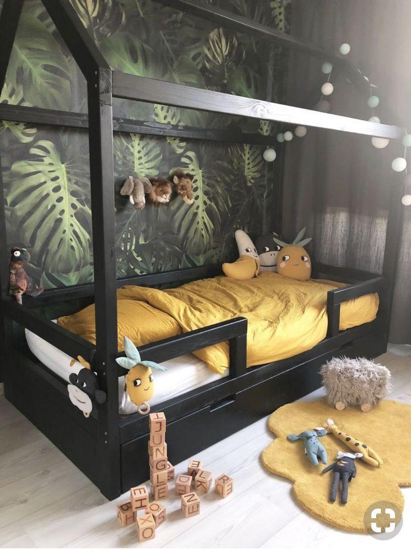 Baby-Room-1610