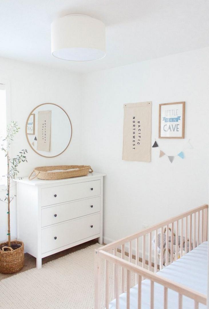 Baby-Room-2395