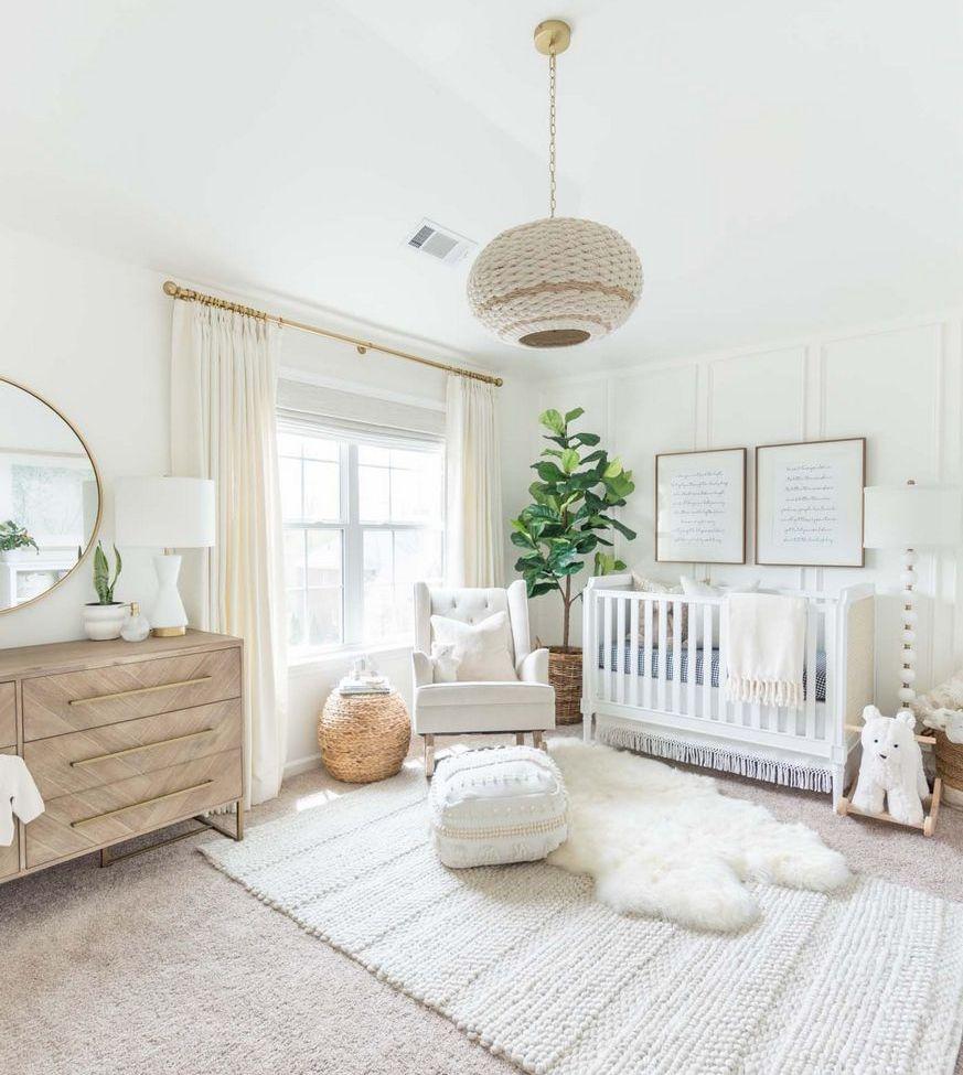 Baby-Room-1470