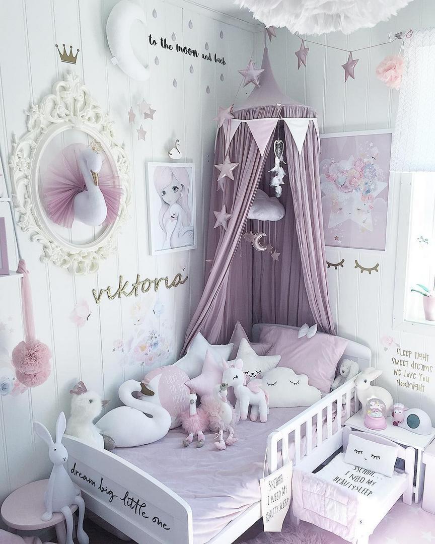 Baby-Room-2569