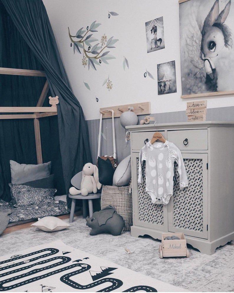 Baby-Room-1763
