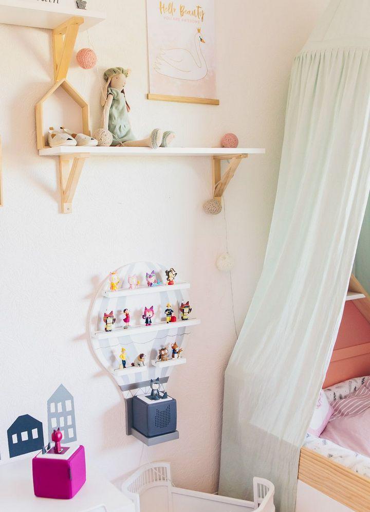Baby-Room-0487