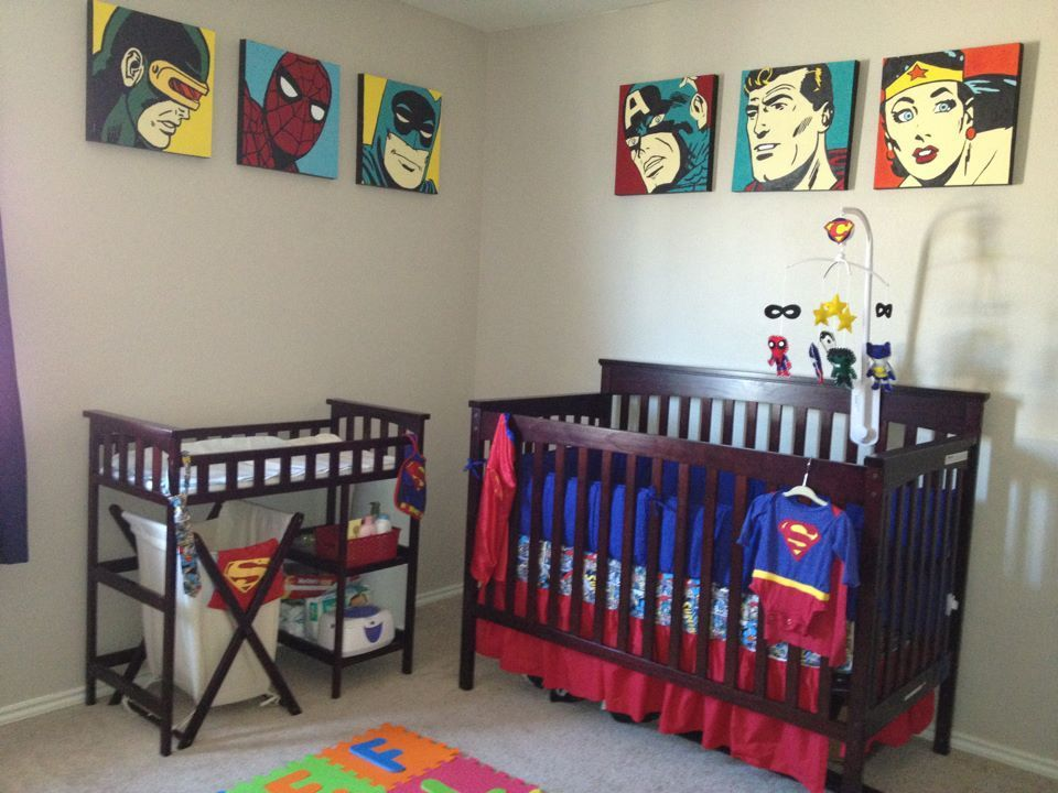 Baby-Room-1201
