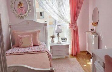 9 Most Popular Modern Baby Room