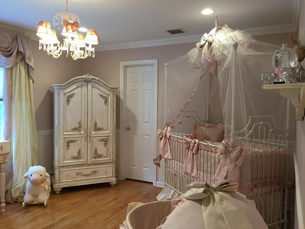 Baby-Room-1589