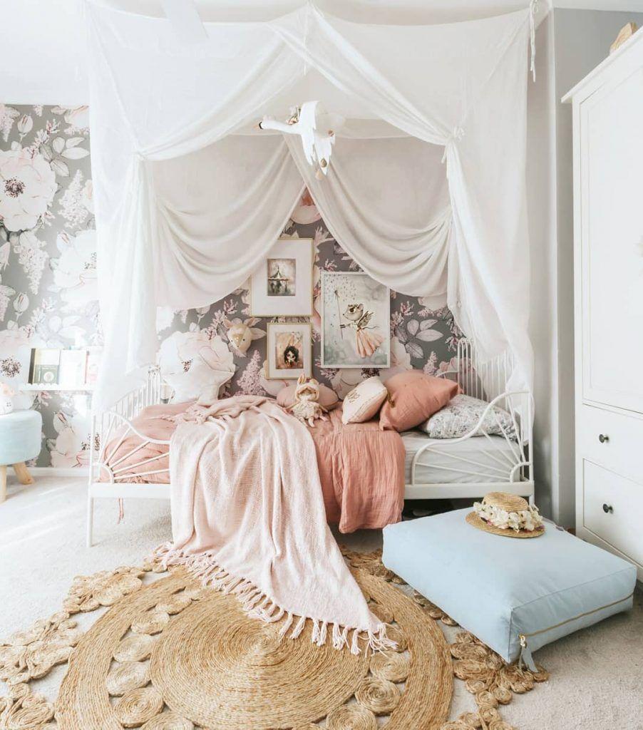 Baby-Room-2385
