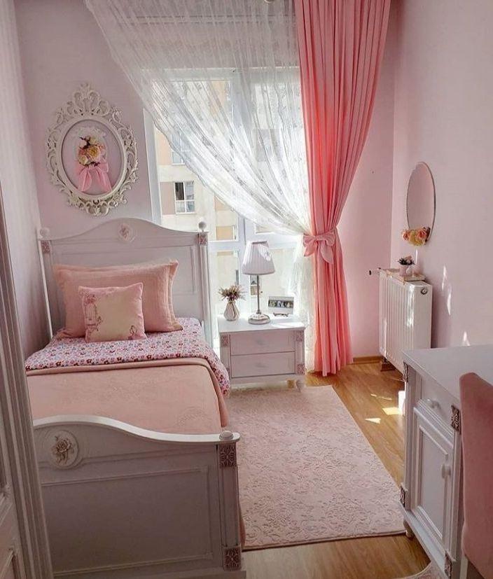 Baby-Room-0711