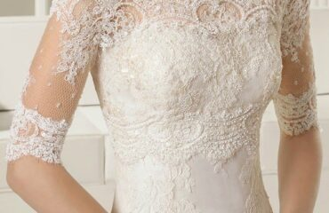 8 Wonderful  Monsoon Wedding Dresses
