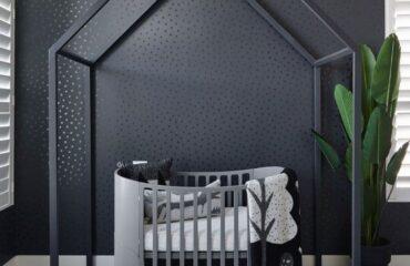 15 Trendiest Montessori Baby Room