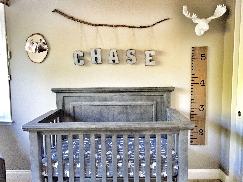 Baby-Room-2138