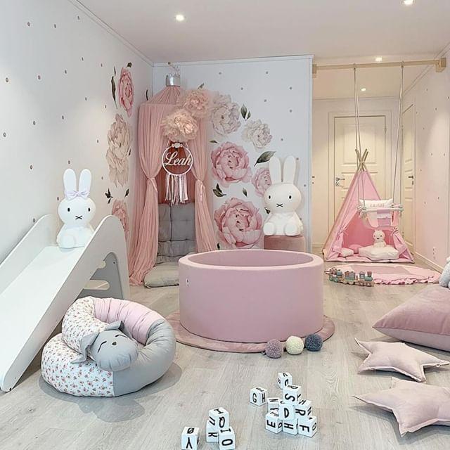 Baby-Room-2032