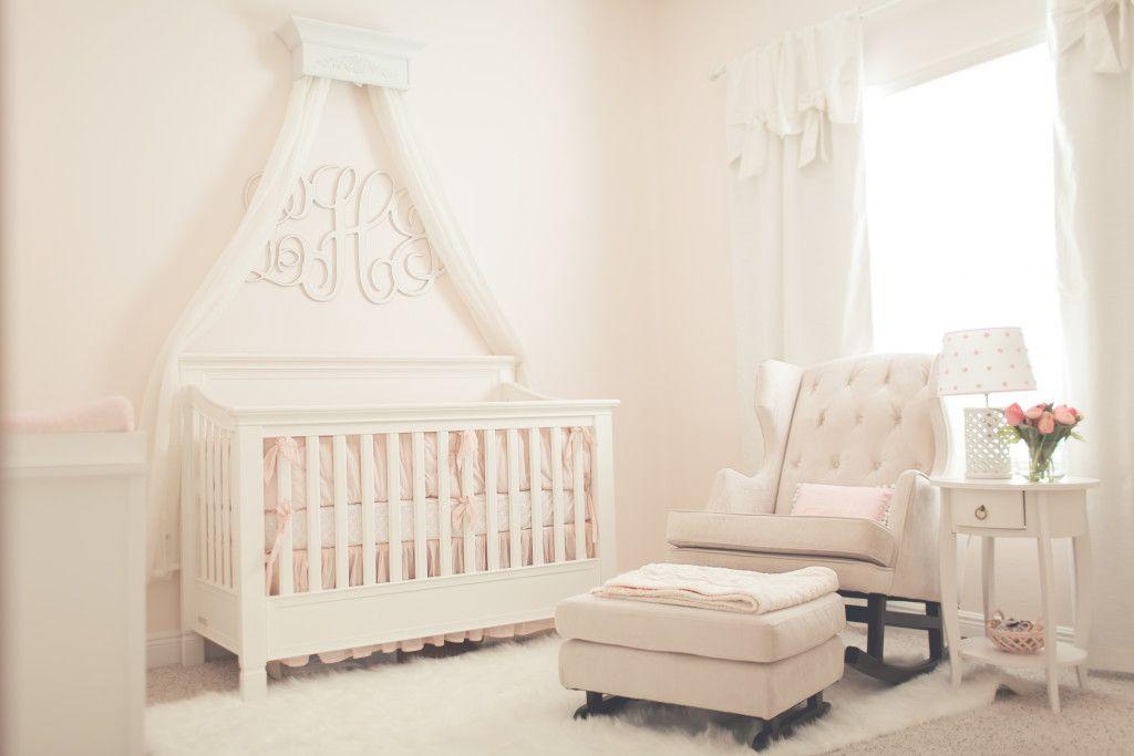 Baby-Room-2089