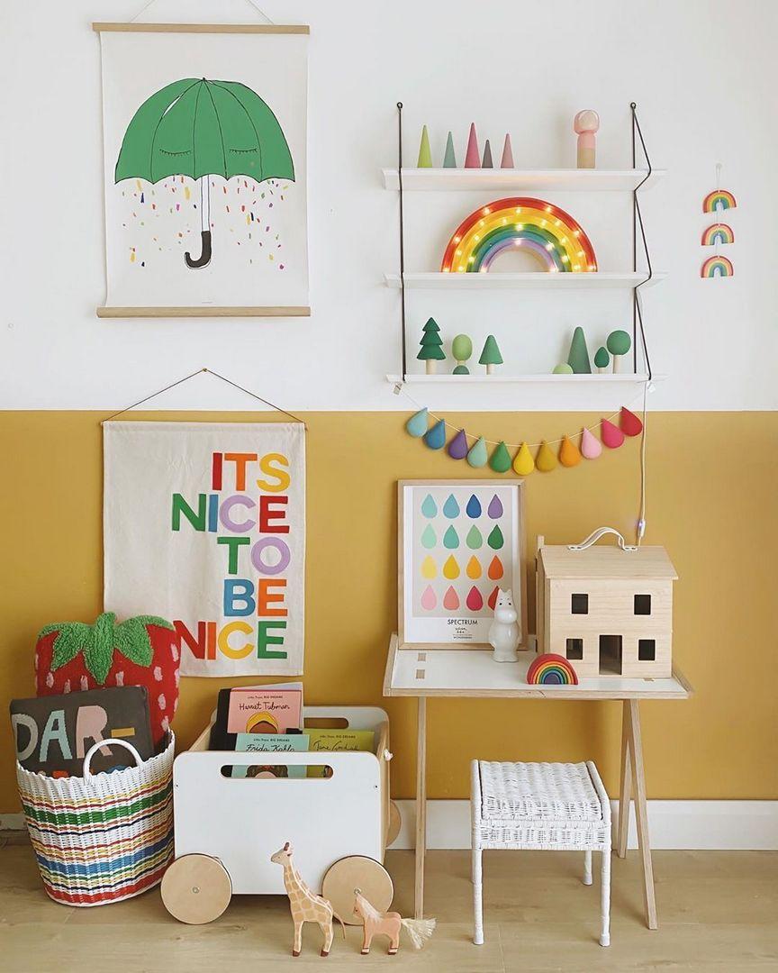 Baby-Room-1472