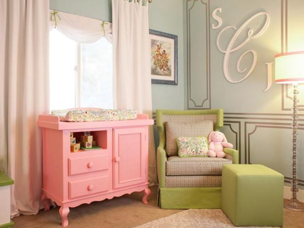 Baby-Room-0030