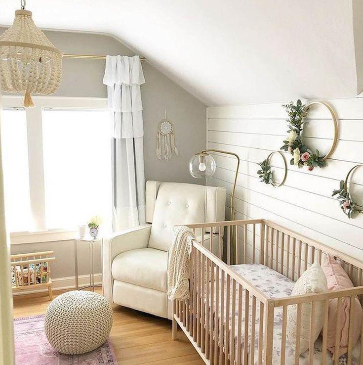 Baby-Room-0831